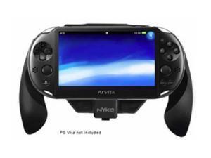 PowerGrip PS Vita 2000 Series