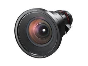 Panasonic ETDLE085 Projectors Zoom Lens