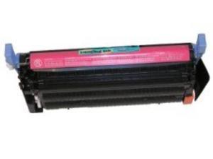 Katun KP33967 Compatible Magenta Toner Q5953A 1k0 Yield