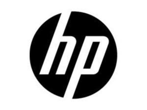 HP JD637A RPS Cable