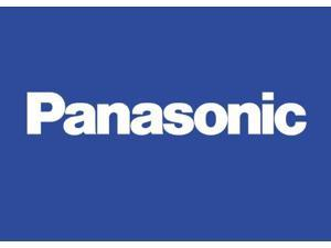 Panasonic ET-LAE300 Projector Lamp for PT-EZ770, PT-EW730Z/ZL and PT-EX800Z/ZL Series Projectors