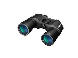 PENTAX 65904 SP 12 x 50mm Binoculars