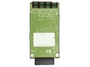Lenovo ThinkServer X520-DA2 AnyFabric 10 Gb 2-port SFP+ Ethernet Adapter by Intel