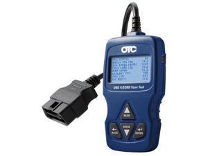 OBDLink MX Bluetooth Scan Tool - OBD-II Adapter - Newegg com