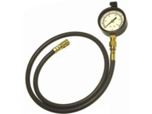 Basic Fuel Injection Pressure Tester