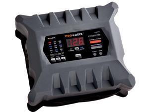 SOLAR PL2320 6/12V 20/10/2 Amp Intelligent Battery Charger/Maintainer
