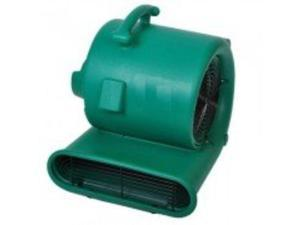 Bissell Commercial BGAM3000 Air Mover Green