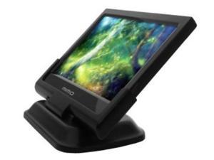 "Mimo Monitors Magic Touch Deluxe 10.1"" LCD Touchscreen Monitor -"