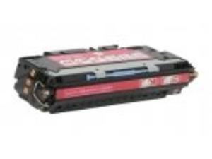 Westpoint Compatible Color LJ 3700 Series (HP 311A) Magenta Toner (OEM# Q2683A) (6000 Yield)