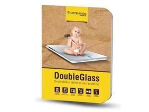 Maclocks Clear iPhone 6 Plus Double Glass Protector DGSIPH6P