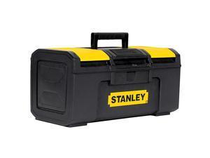 """Stanley Tools 24"""" Toolbox"""