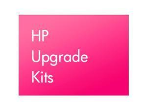 HP 785991-B21