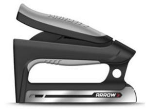 Arrow(R) T50HS PowerShot Stapler/Nailer