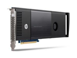 HP Z Turbo 512 GB Internal Solid State Drive