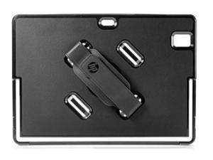 """HP Protective Case - Notebook shield case - upper - 12"""" - for HP Elite x2 1012 G1 Protective Case"""