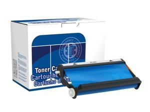 DP Brother FAX-575 - Print Cartridge. OEM Item No.PC501