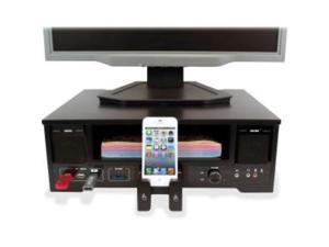 Victor MR510 Monitor Riser