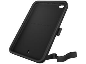 HP Carrying Case for Tablet, Pen