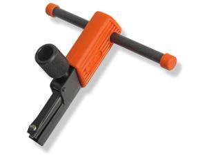 ZORO SELECT NES23 Int Thread Repair Tool,11/16-13/16 In