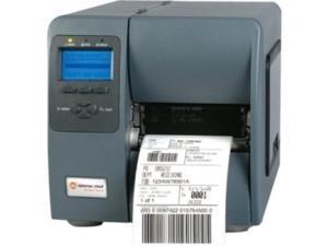 DATAMAX M-4210 Network Thermal Label Printer KJ20048000Y07