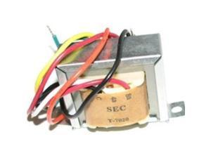 Speco Technologies T7020 20w 70v Line Transformer