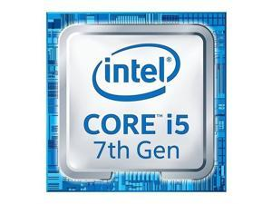 Intel Core i5-7600K Kaby Lake Quad-Core 3.8 GHz LGA 1151 91W CM8067702868219 Desktop Processor Intel HD Graphics 630