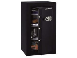 Sentry Safe T0331 Executive Security Safe