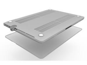 """Maclocks Security Case with Ledge Lock Slot Adapter for 15"""" Macbook Touch Bar (MBPRTB15-SM)"""