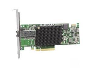 Dell HBA 405-AAES SAS 12Gb/s Low Profile SAS External Controller Card