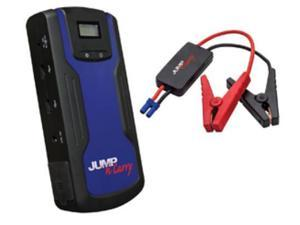 Clore Automotive JNC318 12v Lithium Jump Starter