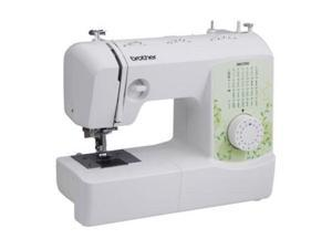 BROTHER SEWING SM2700 27 Stitch Sewing Machine