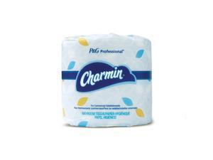 Charmin Tissue,Toilet,Chrprof 71693