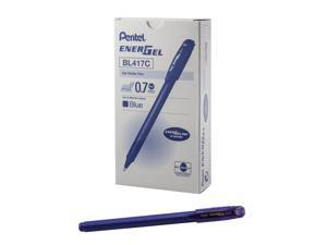 Pentel BL417C-C Product description not available