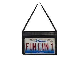 C-Line License Plate Holder (cli-41902)