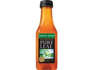 Pepsi Pure Leaf Iced Tea (pep-134072)