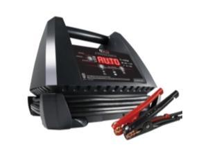 Schumacher Electric DSR118 125/40 15/2 Amp Charger With Service Mode