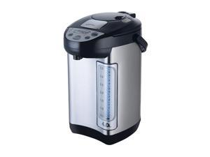 Brentwood Appliances KT-33BS Electric Hot Water Dispnr 3.3l