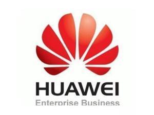 Huawei 169126 Network 02311cxh Bc2mfgec Sm212 4xge Interface Card [i350] Pci Express 2.0 X4 Retail