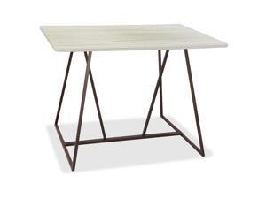 Safco Oasis Training Table 3020WW