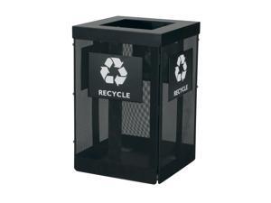 ab50c1517615 waste - Newegg.com
