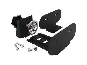 Wiremld Powr Centr Mount Kit B