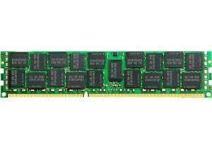 Cisco 16GB DDR4 2400MHZ RDIMM