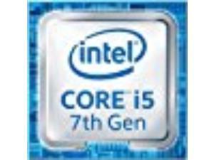 Intel Core i5-7500T Kaby Lake Quad-Core 2.7 GHz LGA 1151 35W CM8067702868115 Desktop Processor