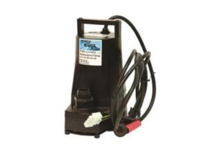 Portacool PARPMP01640A Pump For Classic And Hurricane Series
