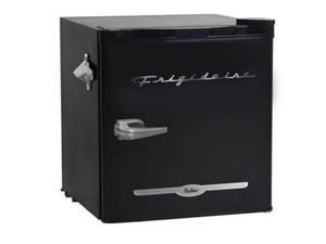 Curtis 1.6 CuFt Retro Fridge RD