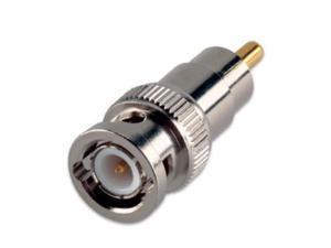 Garmin BNC/RCA Adapter f/GC 10 Cameras