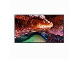 "NEC Display 40"" Commercial-Grade Large Format Display V404"