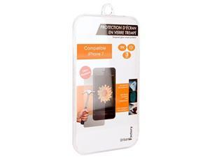 Urban Factory Screen Protection Tempered Glass Transparent TGP38UF