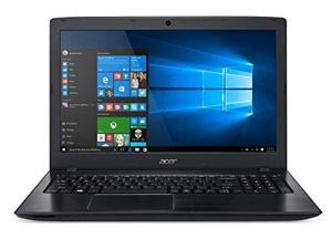 "Acer Veriton Z4860G All-in-One Computer - Intel Core i7 (8th Gen) i7-8700 3.20 GHz - 8 GB DDR4 SDRAM - 1 TB HDD - 23.8"" 1920 x 1080 - Windows 10 Pro 64-bit - Desktop"