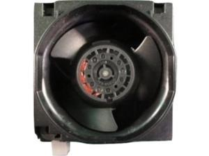 09c7e5dc052 Dell 6 Performance Fans for ...